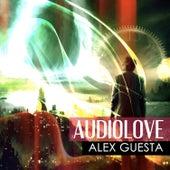 Audiolove by Alex Guesta
