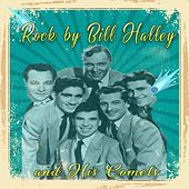 Rock by Bill Halley and His Comets von Bill Haley