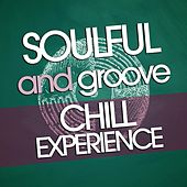 Soulful and Groove Chill Experience de Various Artists