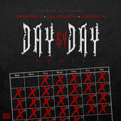 Day by Day (Remix) de Layzie Bone