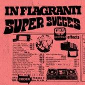 Super Success by In Flagranti