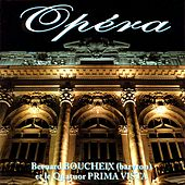 Opéra de Various Artists