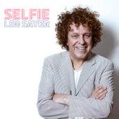 Selfie by Leo Sayer
