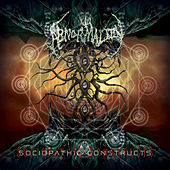 Sociopathic Constructs by Abnormality