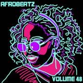 Afrobeatz Vol, 48 by Various Artists