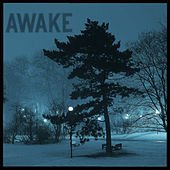 Awake by 6lue