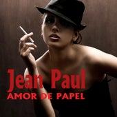 Amor de Papel von Jean Paul