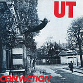 Conviction de Ut
