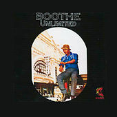 Boothe Unlimited by Ken Boothe