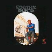 Boothe Unlimited de Ken Boothe
