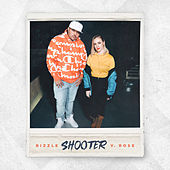 Shooter by Bizzle