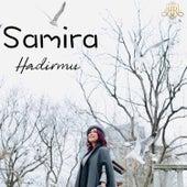Hadirmu by Samira