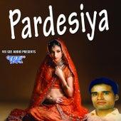Pardesiya de Devi