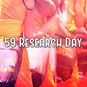 59 Research Day by Classical Study Music (1)