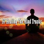 67 Healing the Mind Tracks von Entspannungsmusik
