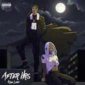 After Hrs, Vol. 1 by King Leaf