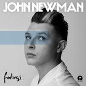 Feelings by John Newman