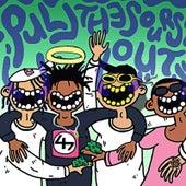 Pull the Sours Out - EP de Dirty Sanchez 47