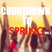 Countdown To Spring Playlist Vol.1 by Various Artists