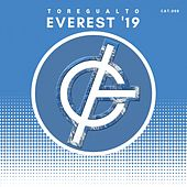 Everest '19 (Trance Mix) von Toregualto