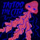 Tattoo the City de Promoe