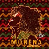 Morena (Knack Am Remix) by Hamilton