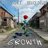 Growth by Young Noble