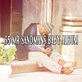 65 Mr Sandmans Baby Album von Rockabye Lullaby