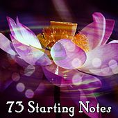 73 Starting Notes von Lullabies for Deep Meditation