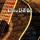 Latino Chill Out by Guitar Instrumentals