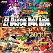 Los Exitos Mas Sonados De La Cumbia 2019 de Various Artists