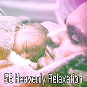 56 Heavenly Relaxation by Lullaby Land