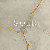 Gold by Bailey