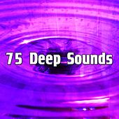 75 Deep Sounds de Nature Sounds Artists
