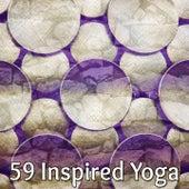 59 Inspired Yoga von Massage Therapy Music