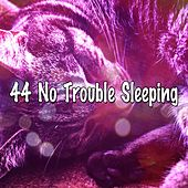 44 No Trouble Sleeping by Ocean Sounds Collection (1)