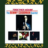 Together Again (HD Remastered) von Benny Goodman