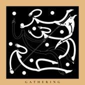 Gathering de Kaan