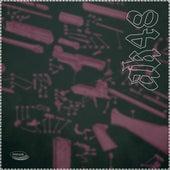 Ak48 de Airplaneboy