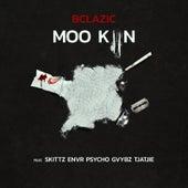 Moo Kiin de BClazic