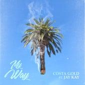 My Way von Costa Gold