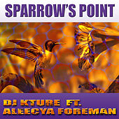 Sparrow's Point (House of Faith Mix) de DJ KTurè