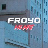 Heart de Froyo