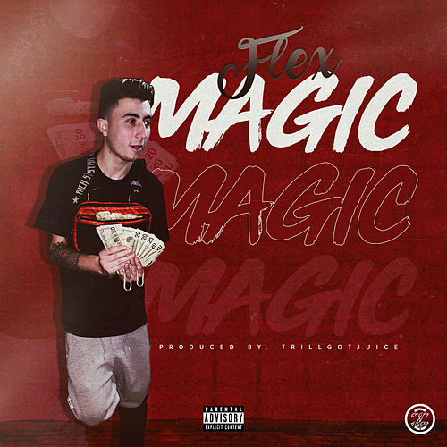Magic by Flex