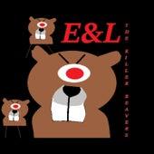 The Killer Beavers von E & L