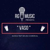 Vaso von R G