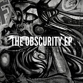 The Obscurity - Single de Various Artists