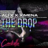 The Drop von Alix
