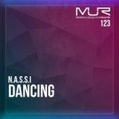 Dancing - Single von Nassi