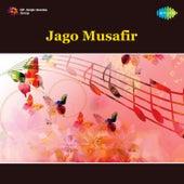 Jago Musafir - Single by Talat Mahmood